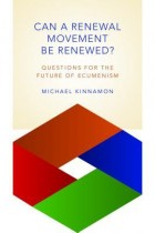 Can a Renewal Movement Be Renewed